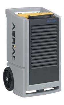 Osuszacz kondensacyjny firmy AERIAL model AD 750