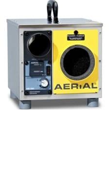 Osuszacz adsorpcyjny AERIAL ASE200