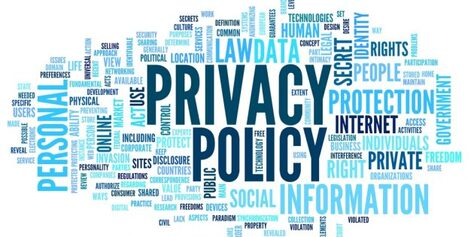 privacy policy optimal osuszanie